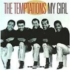 The Temptations - My Girl [0101] (2008)