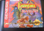 Castlevania-Bloodlines-16-bit-MD-Game-Card-For-Sega-Mega-1994-Cartridge-Box thumbnail 1