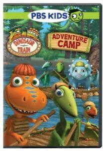 Dinosaur-Train-Adventure-Camp-New-DVD