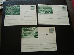 Germany-3-Cards-Whole-cy65-Germany