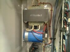 Repair Service Milacron Power Supply 24vdc And Others
