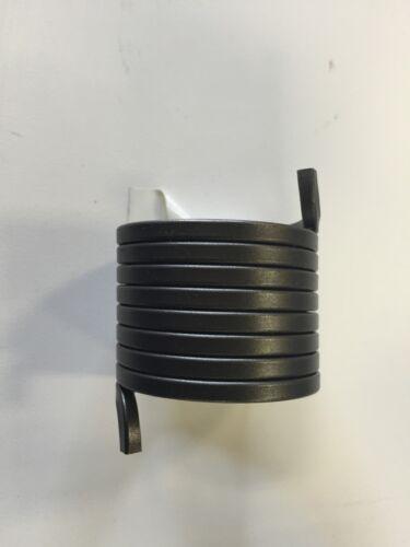 EATON 320132 A2710902080 Supercharger Clutch Spring Mercedes SLK 200 SLK200
