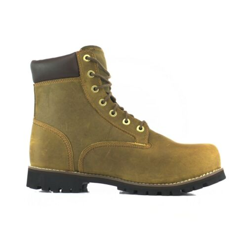 Snickers Eagle Calzature Timberland Safety Boots Direct Lace Pro Mens wf40H0xRn7