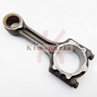 New 1 Set STD Connecting Rod Bearing Kit for Kubota D722