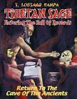 Tibetan Sage - Entering the Hall of Records by T Lobsang Rampa (Paperback / softback, 2012)