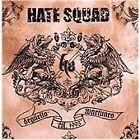 The Hate Squad - Degüello Wartunes (2010)