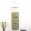 Hanging-Storage-Bag-Organizer-Container-Car-Bathroom-Door-Wardrobe-Wall-Case thumbnail 9