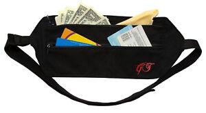 Gravity-Travels-Black-Silk-Blend-Pouch-Money-Belt