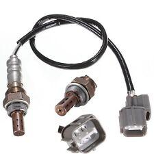 4 Pin Upstream O2 Oxygen Sensor For Honda Acura Civic CRV CR-V AM-32232736 SG336