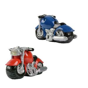 Money-Box-Motorcycle-Chopper-Bike-Moneybox-Old-Style-Money-Gift-Biker