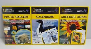Pc national geographic greetings cards photo gallery image is loading pc national geographic greetings cards photo gallery callenders m4hsunfo
