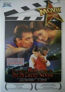 HUM-DIL-DE-CHUKE-SANAM-SALMAN-KHAN-AISHWARYA-RAI-AJAY-DRVGAN-BOLLYWOOD-DVD