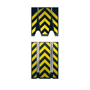 Scalextric-C8211-Leap-Ramps-1-32-Scale-Accessory