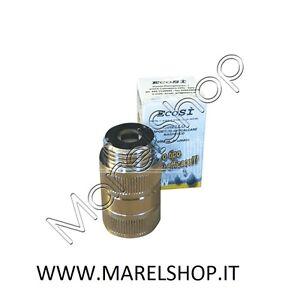 ANTICALCARE-MAGNETICO-MADE-IN-ITALY-ALTA-QUALITA-3-4-034-LAVATRICI-LAVASTOVIGLIE