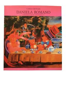 Daniela-Romano-l-ironico-ed-il-fantastico-Carlo-Munari-Ed-d-Arte-Ghelfi
