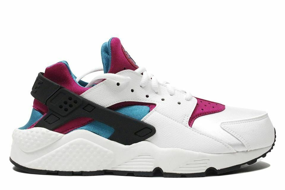 Nike Air Run huarache Run Air