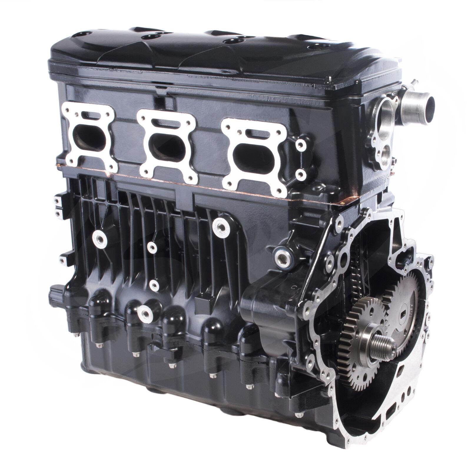 Sea-Doo Motor 2010 4-Tec 255 255 255 Se GTX Ist Rxp Rxt Wake Challenger Speedster Sbt ed8dda