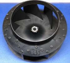 NEW Washer//Dryer Blower Fan-45b 9.51 OD PKG  70302201P for Huebsch