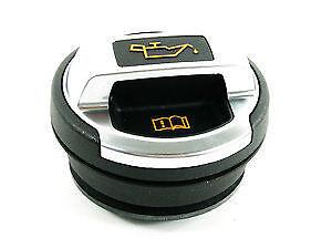 R8-Tapa-de-aceite-OEM-todos-VW-Golf-Bora-AUDI-SEAT-SKODA-GTI-GTD-TDI-A3-TT-S3-R32-Rline