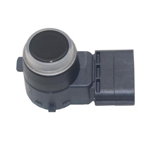 New Parking Sensor 39680-TV0-E01 For Honda 14-16 Accord 12-15 CRV XRV Odyssey