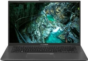 NEW-ASUS-14-034-FHD-AMD-Ryzen3-3250U-3-5GHz-256GB-SSD-8GB-RAM-Backlit-KB-Slate-Grey