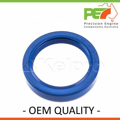 *TOP QUALITY* Oil Seal Rear Output Transfer Case For Toyota Hilux VZN167R 3.4L