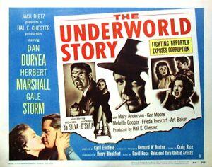 the-underworld-story-1950-film-noir-drama-dan-duryea-dvd