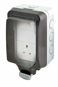 2506774-Masterplug-Nexus-Storm-Single-Outdoor-Weatherproof-Unswitched-socket