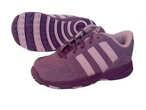 Adidas-Schuhe-Kinderschuhe