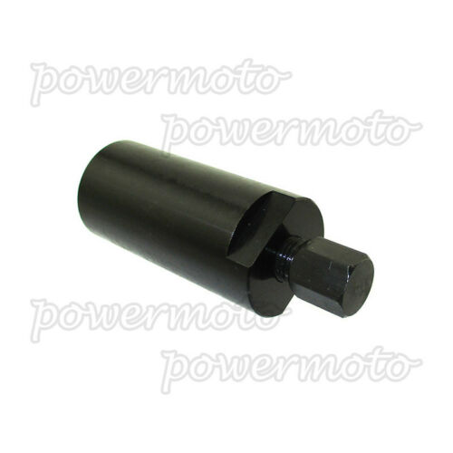35mm SPECIAL PULLER for FLYWHEEL MAGNETO KAWASAKI JET SKI 900 1100 MORE 35x1.5