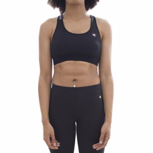 Champion American Classics Logo  Leggings Black Women