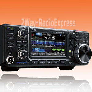 Image Result For Free Unblocked Radio