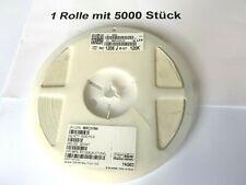 5000x SMD Widerstand 47kOhm ±5/% 0603 0,1W Yageo RC0603JR0747K