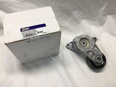 NAPA AUTOMOTIVE B75 Replacement Belt