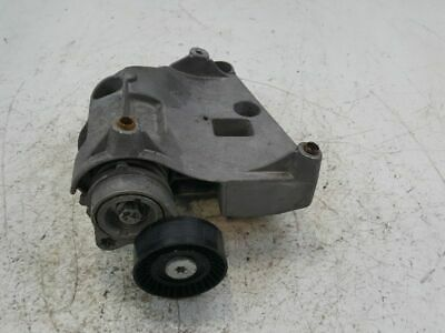 2003 2004 2005 2006 BMW 325i ENGINE BELT TENSIONER M54 ...