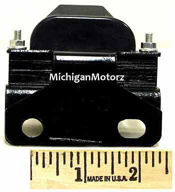 Marine Engine IGNITION COIL Delco EST Systems 3854002 817378 18-5443