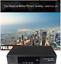 FTA-Free-to-Air-HD-Digital-and-Terrestrial-Satellite-Receiver-1080p thumbnail 8