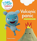 Volcano Panic by Okido (Paperback, 2016)