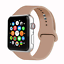 Silicone-Band-Bracelet-Strap-Sports-Bands-For-Apple-Watch-iWatch-Series-1-2-3-4 thumbnail 21
