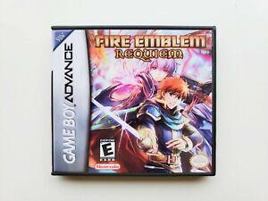 Fire-Emblem-Requiem-Game-Case-Gameboy-Advance-GBA-English-Fan-Made-Mod-USA