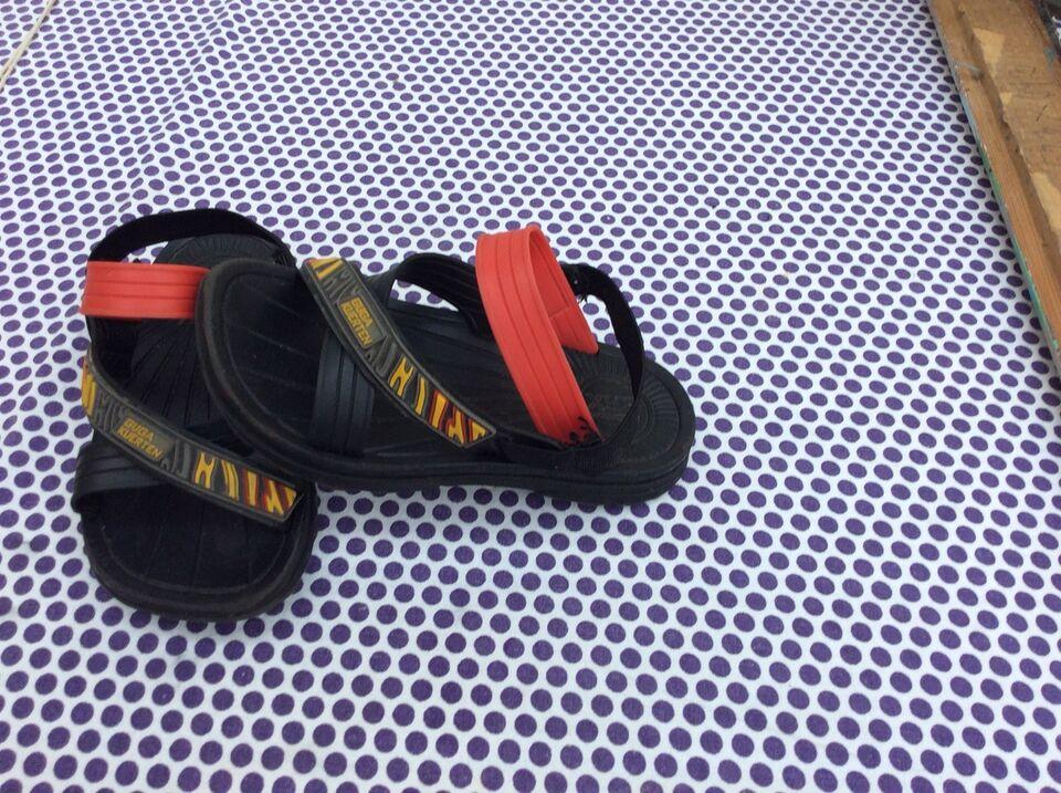 1b71a3fa844c Sandaler