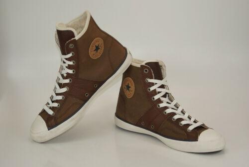 Scarpe Star Converse Hi Taylor Lady Sneakers Nuovo Us Chuck 6 Tg All Donna 36 5 wxq7qIrA