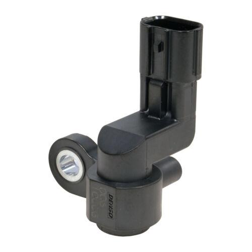 DENSO 196-2001 Crank Position Sensor