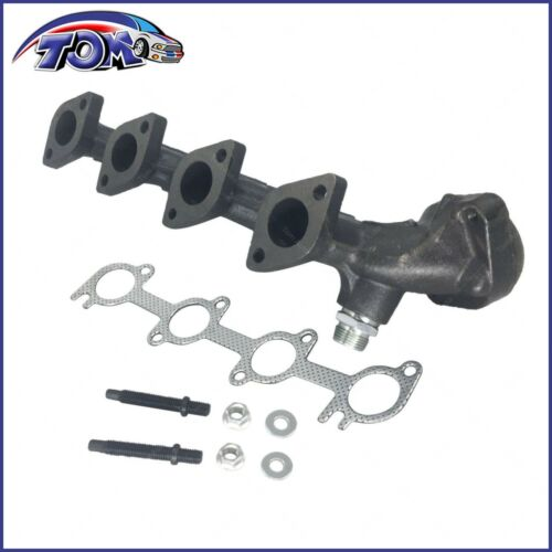 Exhaust Manifold Left For 1999-2004 Ford F-150 Expedition F-250 5.4L  674-460