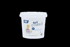 Sel-d-039-oseille-ou-Acide-oxalique-1-6kg-ravive-les-bois-eclaircissant-guide