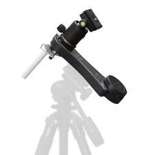 Omegon Montierung Mini Track LX2 Set mit Kugelkopf f astrofotografie, LX2Set