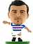 CRMG-SoccerStarz-PREMIER-LEAGUE-TEAMS-N-S-like-MicroStars thumbnail 10