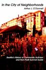 in The City of Neighborhoods 9780595337927 by Arthur J. O'donnell Book