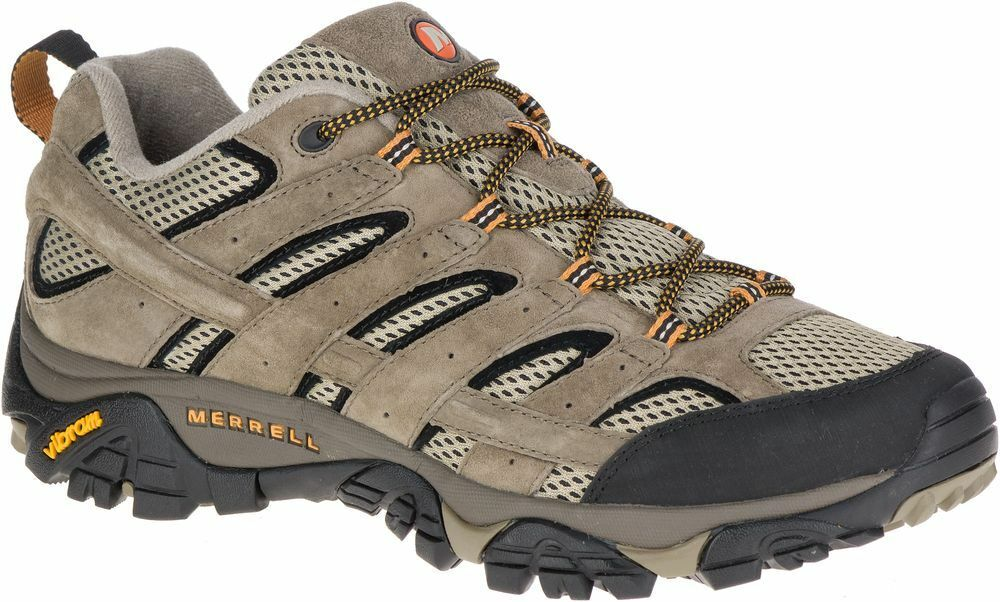 MERRELL Moab 2 Ventilator J598231 Trekking Hiking Outdoor Trainers Shoes Mens