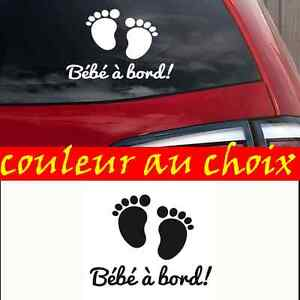 sticker-autocollant-bebe-a-bord-decal-enfant-pied